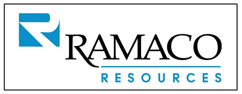 Ramaco Resources